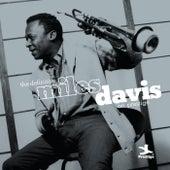 The Definitive Miles Davis on Prestige de Miles Davis