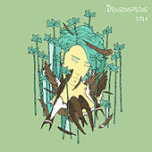 Dragonspring 2014 di Various Artists
