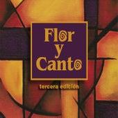 Flor y Canto Tercera Edición: Disco 2 de Various Artists