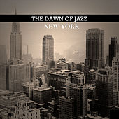 The Dawn of Jazz: New York de Various Artists