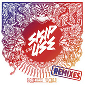Nameless World Remixes de Skip the Use