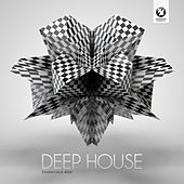 Armada presents Deep House Essentials #002 (Unmixed) by Various Artists