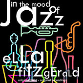 In the Mood of Jazz by Ella Fitzgerald