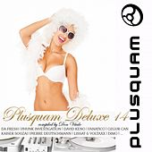 Plusquam Deluxe, Vol. 14 by Various Artists
