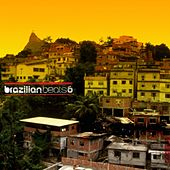 Brazilian Beats 6 de Various Artists