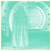 Pearl Mystic by Hookworms