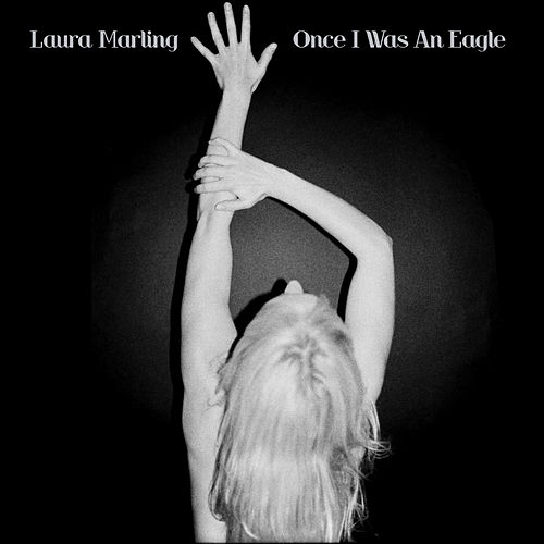 Once I Was An Eagle by Laura Marling