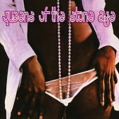 Queens Of The Stone Age by Queens Of The Stone Age