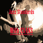 Jazz Standards With Evans de Gil Evans