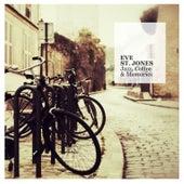 Jazz, Coffee & Memories von Various Artists