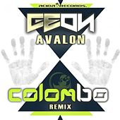 Avalon by Geon