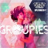 Groupies by Tut Tut Child