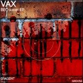 BECquerel de Vax
