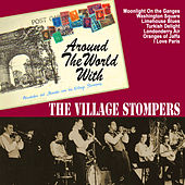 Around the World With the Village Stompers by The Village Stompers