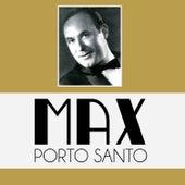 Porto Santo de max