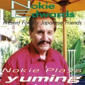 Nokie Edwards Plays Yuming by Nokie Edwards