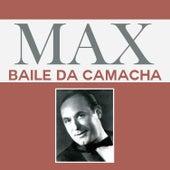 Baile da Camacha de max