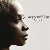 Salala by Angelique Kidjo
