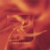 the third face de Malory
