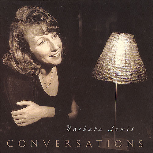 Conversations by Barbara Lewis