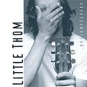 Bottomfeeders by Little Thom