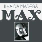 Ilha da Madeira de max