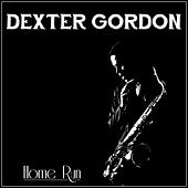 Home Run von Dexter Gordon