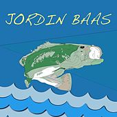 Songs by Jordin Baas