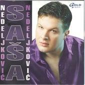 Sasa Nedeljkovic de Sasa Nedeljkovic