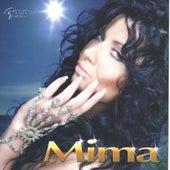 Mima de MiMa