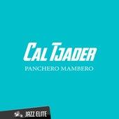 Panchero Mambero de Cal Tjader