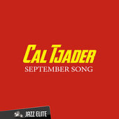 September Song by Cal Tjader