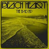 The End EP von Beach Heart