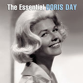 The Essential by Doris Day