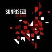 Little Bit Love by Sunrise Avenue