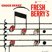 Fresh Berry's by Chuck Berry