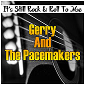 It's Still Rock and Roll To Me de Gerry