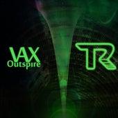 Outspire - Single de Vax