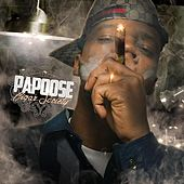 Cigar Society by Papoose