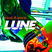 Music & Sports de The Lune