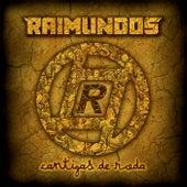 Cantigas de Roda de Raimundos