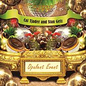 Opulent Event by Cal Tjader