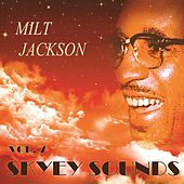 Skyey Sounds Vol. 7 by Milt Jackson