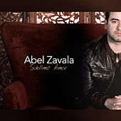 Sublime Amor by Abel Zavala