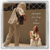 Romantic Love Songs and Ballads for Weddings and Anniversaries Performed on Acoustic Guitar, Flute, and Vocals de Michael Monroe