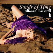 Sands of Time by Alfonzo Blackwell