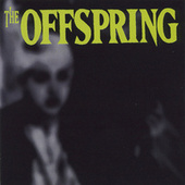 The Offspring von The Offspring