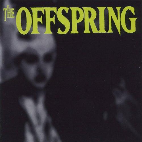 The Offspring de The Offspring