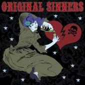 Original Sinners de Original Sinners