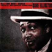 All the Best Songs (Fantastic Masterpieces Remastered) von Duke Ellington